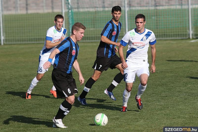 szeged2011-mtk26-gs.jpg