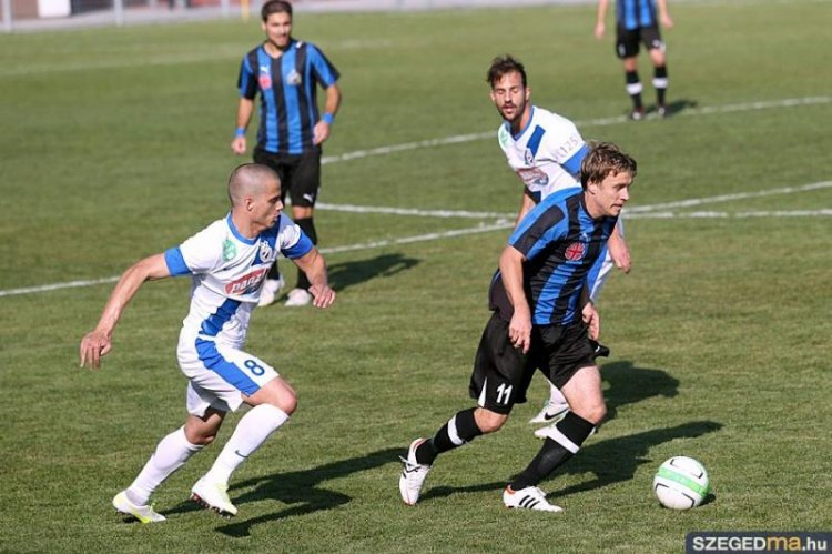 szeged2011-mtk14-gs.jpg